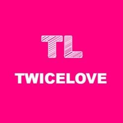 Twicelove