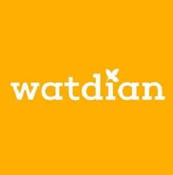 Watdian