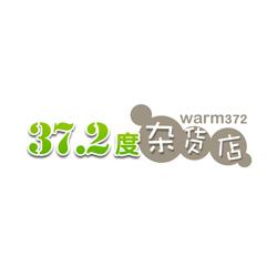 WARM 372
