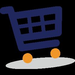 eGou Online Shopping