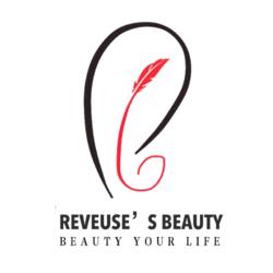 Reveuse's Beauty