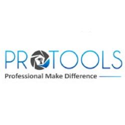 Protools Hardware