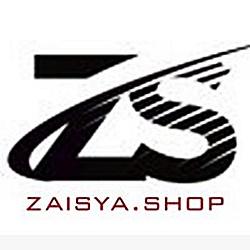 Zaisya.Shop