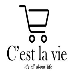Cest La Vie Online Store