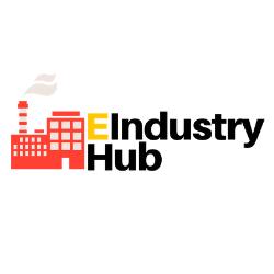 EIndustryHub