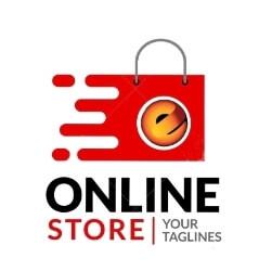 the_e_online
