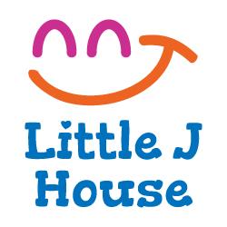 Little J House