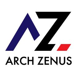 Arch Zenus