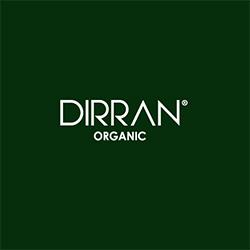 Dirran Organic