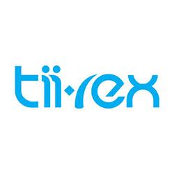 Tii Rex online