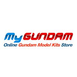 MyGundam