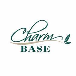 CHARM BASE
