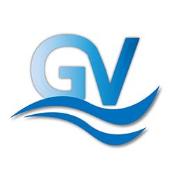 GV Aircond