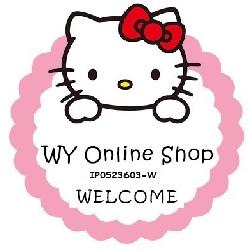 WY Online