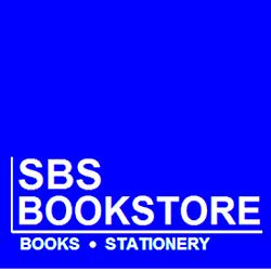 SBS BOOKSTORE
