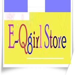 E-Qgirl Store