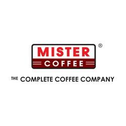Mister Coffee