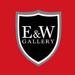 E & W GALLERY