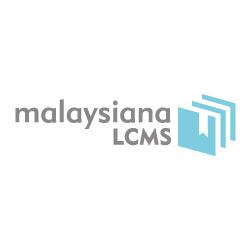 Malaysiana LCMS