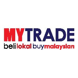 MYTRADE Mall