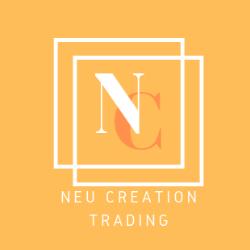 NEU CREATION