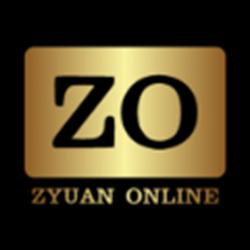 ZyuanOnline