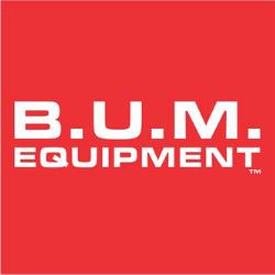 B.U.M. Equipment
