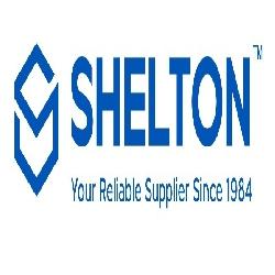 Shelton Online