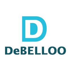 DeBELLOO