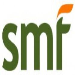 SMF ASIA