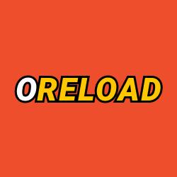 Oreload Malaysia