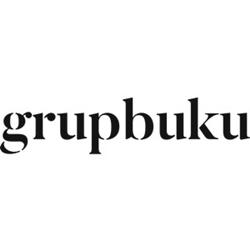 GRUPBUKU