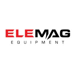 Elemag Equipment