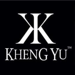 Kheng Yu