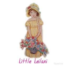 Little Leilani Exclusive Ventures