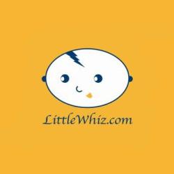 LittleWhiz