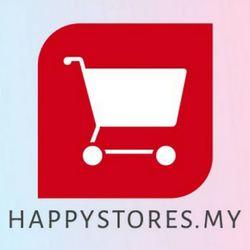Happy Stores