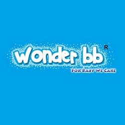 Wonder BB