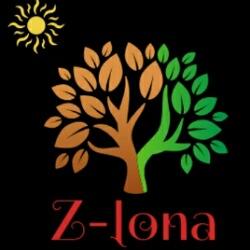 Z-lona
