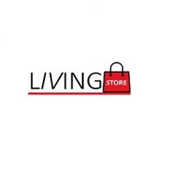 LivingStore