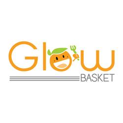 GlowBasket