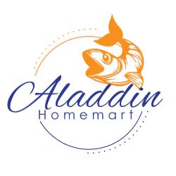 ALADDIN HOME MART