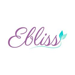 Ebliss