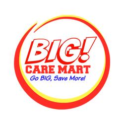 Big Care Mart