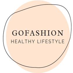 GOFASHION