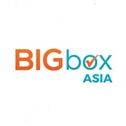 BIGbox Asia