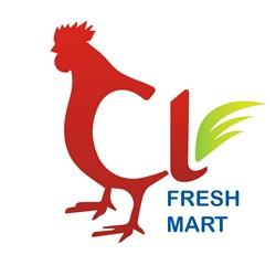 CL Fresh