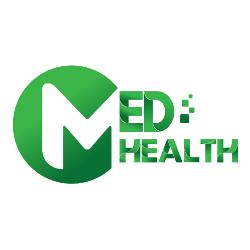 MedHealth