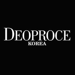Deoproce Malaysia