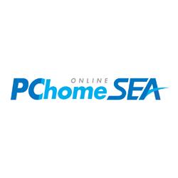 PChomeSEA Test